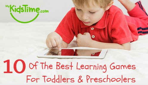 10_of_the_best_learning_games_toddler_and_preschooler