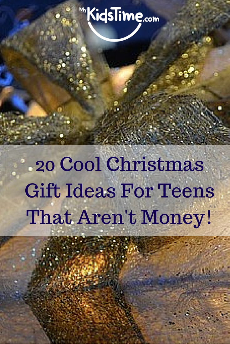Money Gift Ideas For Christmas - Christmas Gifts For Dad