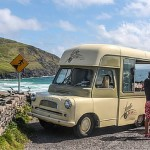 Ring of Kerry Road trips for families