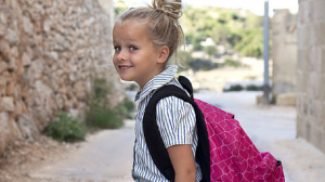 7 Best School Bags Recommended by parents
