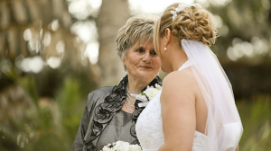 7 Practical Tips On How To Handle Stress Caused by In-laws