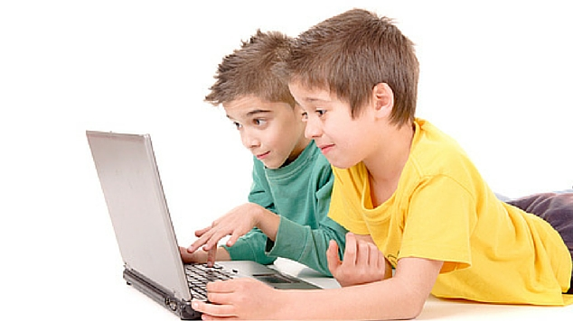 9 of the Best websites News for Kids