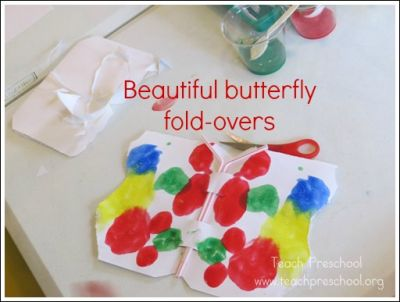 Beautiful-butterfly-fold-overs-by-Teach-Preschool