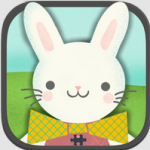 Easter_Bunny_Games