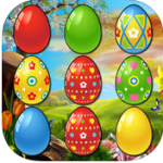 Easter_Egg_Match