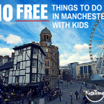 FREE-THINGS-MANCHESTER-KIDS.JPG