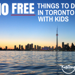 FREE-THINGS-TORONTO-KIDS.JPG