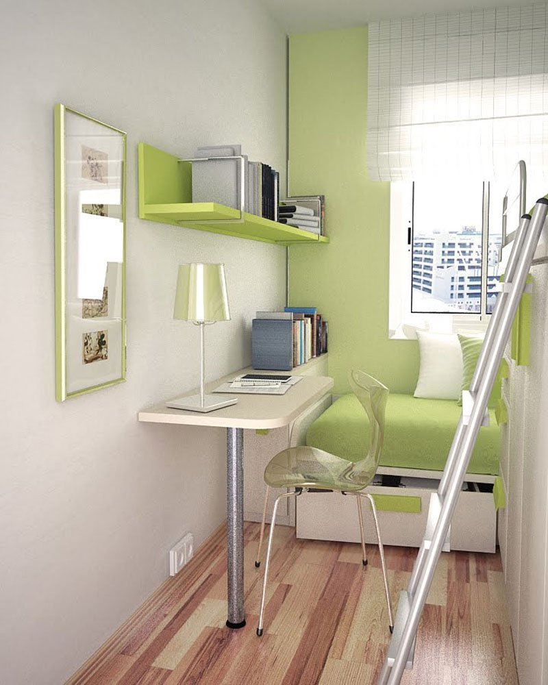 15 inspiring teen bedroom ideas they will actually love teen bedroom ideas