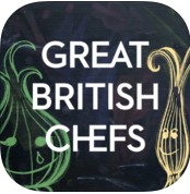 Great_british_chefs_kids