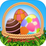 Hidden_egg_hunt