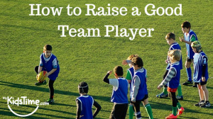 How_to_Raise_a_Good_Team_Player