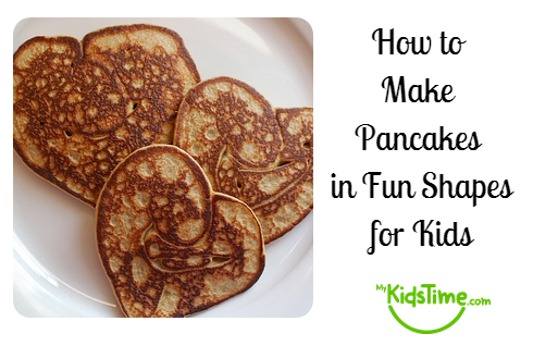How_to_make_pancakes_in_fun_shapes