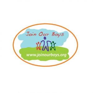 JoinOurBoysLogo