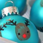 Reindeer_thumbprint_decorations