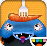 Toca_Kitchen_Monsters