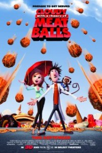 Best Family Movies cloudy-with-change-of-meatballs