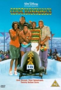 Best Family Movies cool-runnings