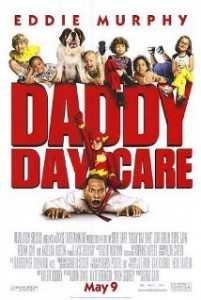 Best Family Movies daddy-daycare