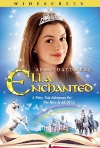 Best Family Movies ella-enchanted