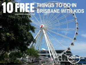 free-things-to-do-in-Brisbane-with-kids-australia-jpg