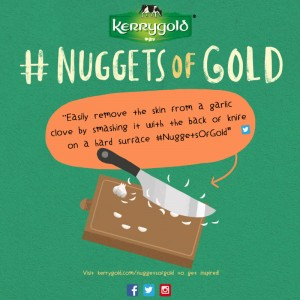nuggetsofgold