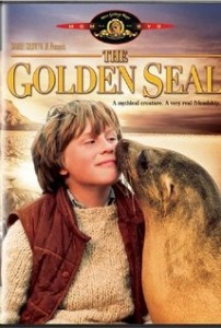 golden-seal