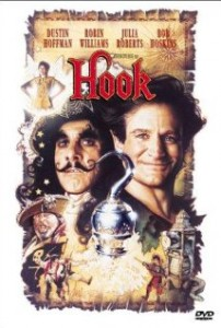 Best Family Movies hook