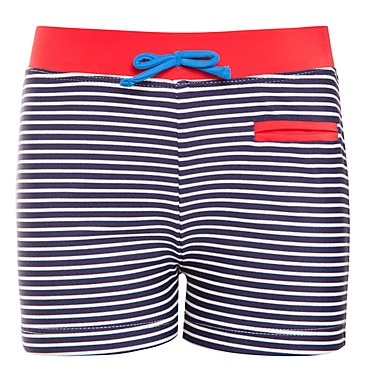 John Lewis Swimming Trunks