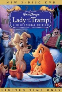 lady-tramp