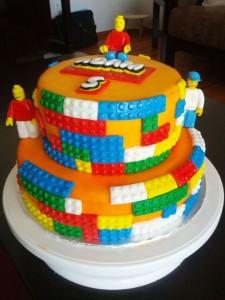lego cake cake central com