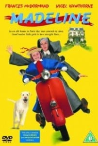 Best Family Movies madeline