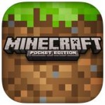 minecraftpocketedition