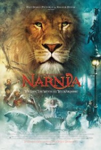 Best Family Movies narnia-lion-witch-wardrobe