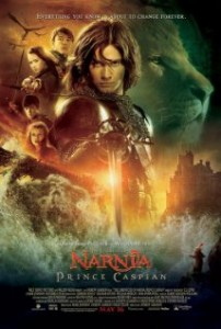 Best Family Movies narnia-prince-caspian