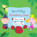 nick_jr_ben_and_holly