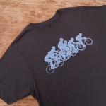 normal_racing-cyclists-t-shirt