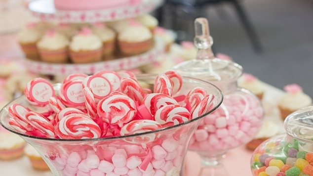 Party Sweets