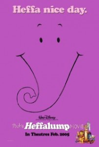 Best Family Movies pooh-heffalump-movie