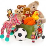 stock-photo-21810105-donation-box-with-teddy-bear-balls-and-toys