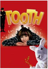 Best Family Movies tooth-do-you-believe