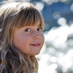 Things to Tell Your Tween