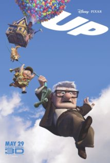 Best Family Movies up