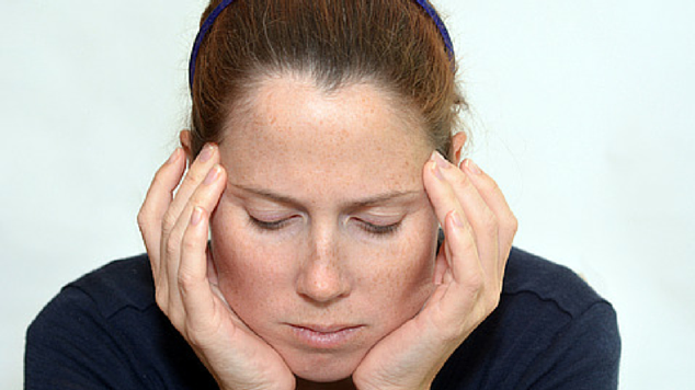 How Counselling can help postnatal depression