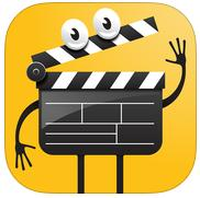 stop motion apps