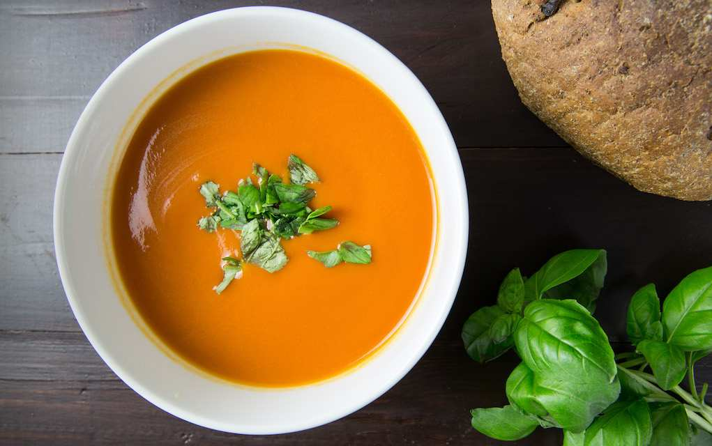 Soups for kids (1)