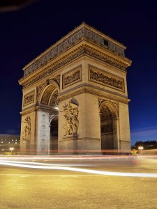 arc-de-triomphe-things-to-do-in-Paris-budget-jpg