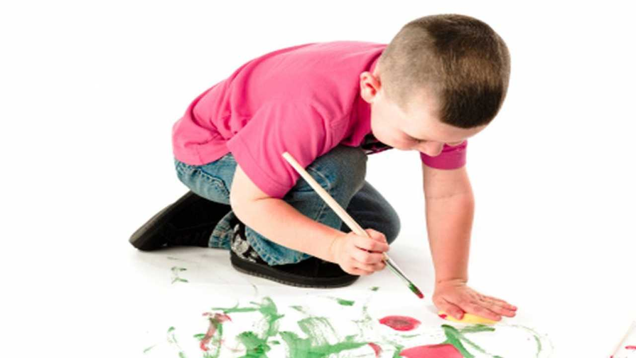 50 Brilliant Ideas for Art & Crafts for Kids (That Are Worth