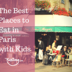 best-places-to-eat-in-paris-with-kids