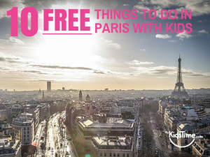 free-things-to-do-in-PARIS-with-kids-jpg