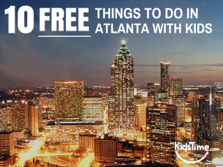 free-things-to-do-in-atlanta-with-kids-jpg